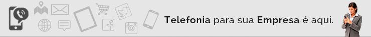 banner_telefonia_generica